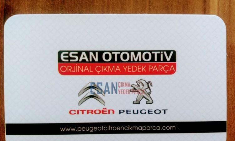 Citroen-Çıkmacı-Esan-OTO